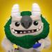Funko Pop! Blitz Hack Online Generator