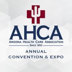 AHCA Convention & Expo