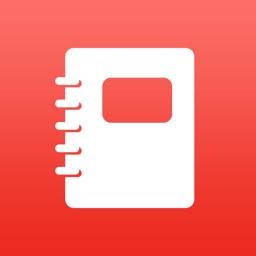 Diary - Homework Management