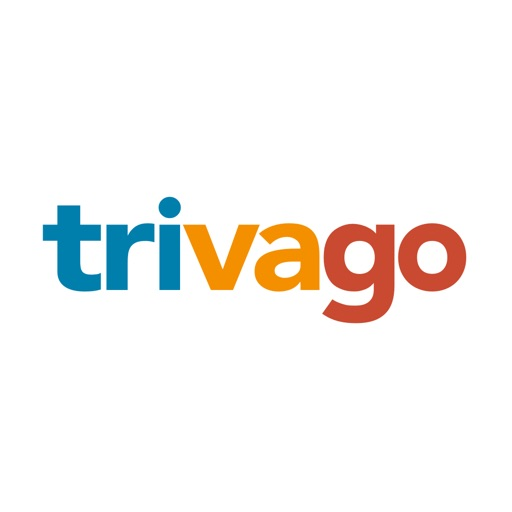 トリバゴ(trivago):ホテル最安値検索・比較
