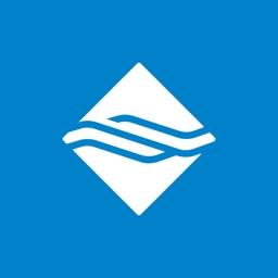 Living Water Church App