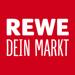 4.REWE Angebote & Lieferservice