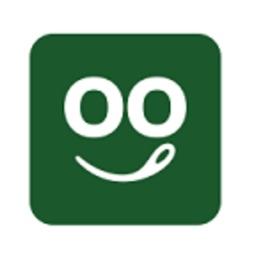 Homefoodi - Vendor Application