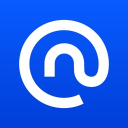 OnMail - Fast and Easy Email