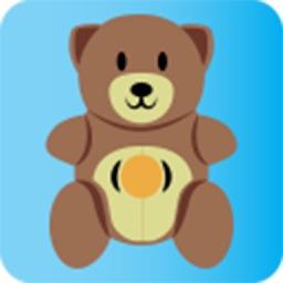 Teddy Tag