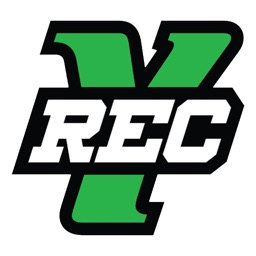 YCP Rec