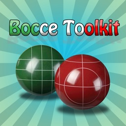 Bocce Toolkit