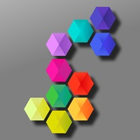 Codes for Hexagon Match Geometry Puzzle Hack