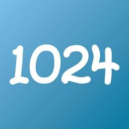 Simply 1024
