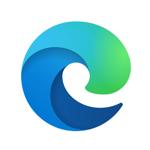 Microsoft Edge: Web Browser на пк