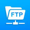 FTPManager Pro - Skyjos Co., Ltd.