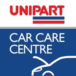 Unipart My Garage
