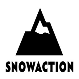 Snowaction – Ski Magazine