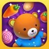 マッチングマスター3D-カジュアルゲーム - iPhoneアプリ