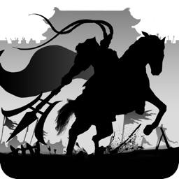 三国吕布传说-策略三国志之群英战纪