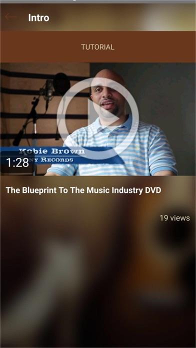 The blueprint 3 apprecs the blueprint 3 screenshot malvernweather Images