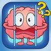 Brain Lock: Puzzle Game - iPadアプリ