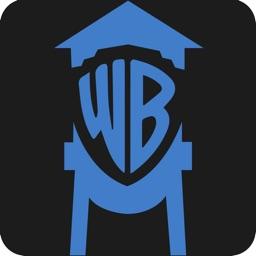WB BTS