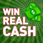 Match To Win: Cash Giveaway на пк