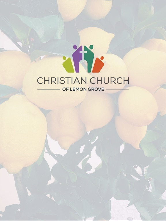 lemon grove christian single women Cornerstone community church of lemon grove is a member of grace communion international grace communion international is a christian denomination worshiping in 860 congregations in about 90 nations.