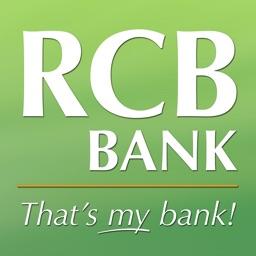 RCB Bank Mobile Banking