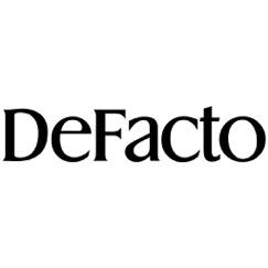 DeFacto - Giyim & Alışveriş uygulama incelemesi