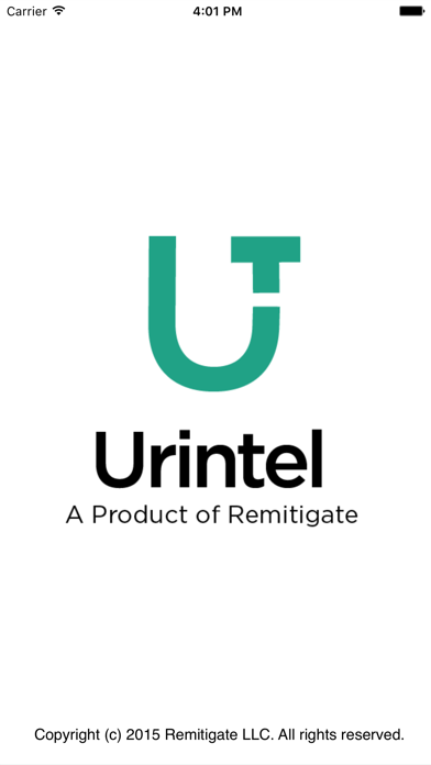 download Urintel apps 4
