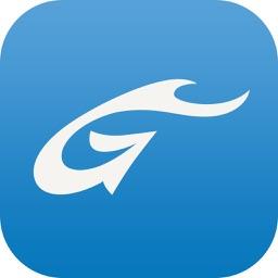 Guidefitter Business