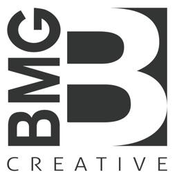 BMG Creative
