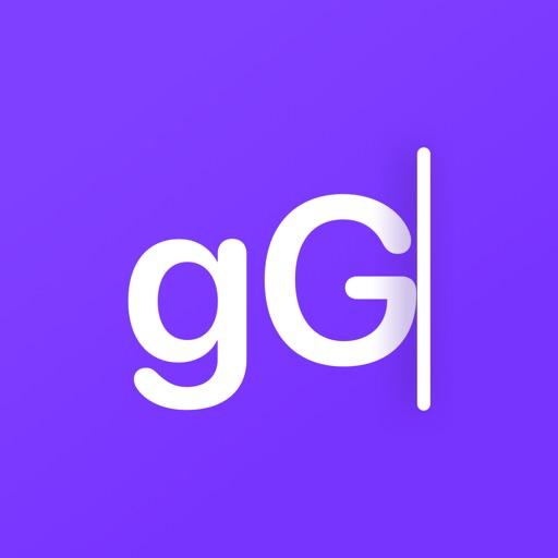 Grammatica Grammar Check App