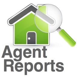 HAR MLS Sheets ~ Digital Agent Reports with Full iPad Tempo Access