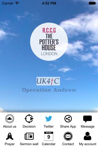 UK4JC - náhled