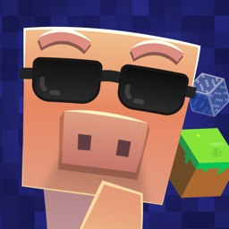 Mod Creator for Minecraft