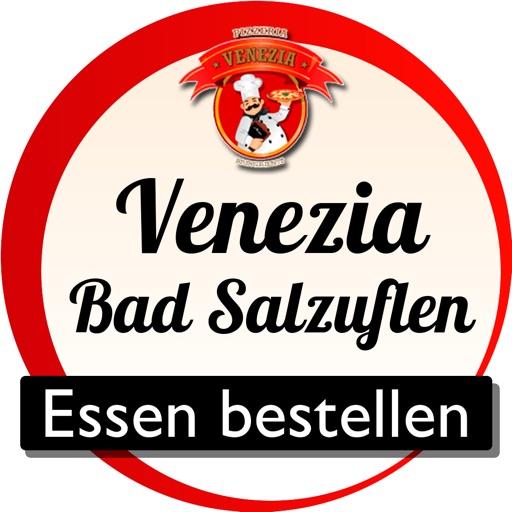Pizzeria Venezia Bad Salzuflen