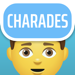 Charades - Best Party Game Hack Online Generator