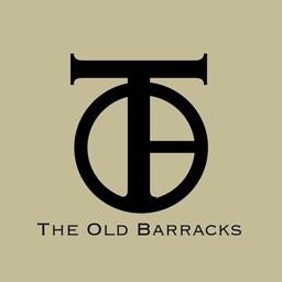 The Old Barracks