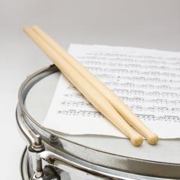 Drums Sheet Reading PRO