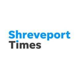 Shreveport Times