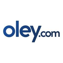 Oley - İddaa
