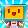 Logic Cube: Nonogram 3D Puzzle