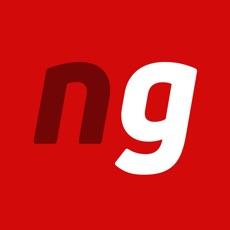 NetkinGate