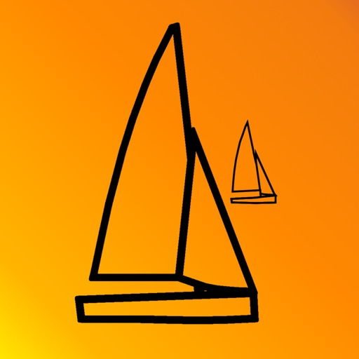 Get My Sailing Results