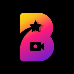 Beely : Story & Video maker
