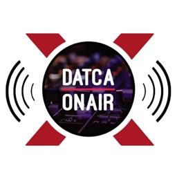Datça OnAir Radyo