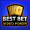 Best Bet Video Poker