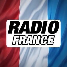 300+ Radio France