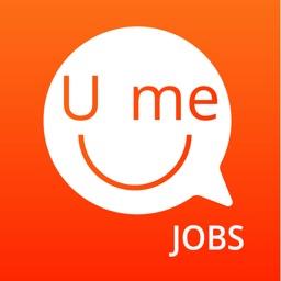 U Me JOBS