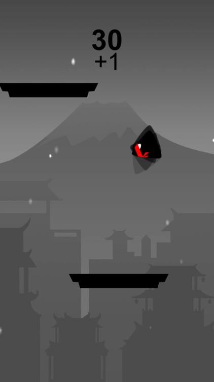 NinFlip screenshot-5