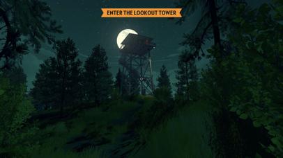 Steam Link screenshot 3