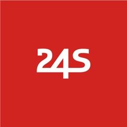 24symbols – online books